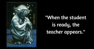 Learning_When student-is-ready-the-teacher-will-appear 2 - star wars.