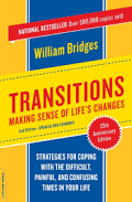 transitions personal-bridges