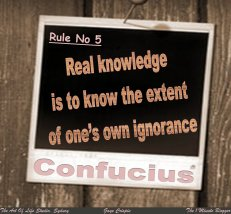 knowledge-is-to-know-the-extent-of-ones-own-ignorance.