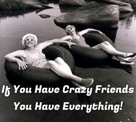 friends_crazy0415